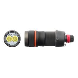 Inon Illuminatore LF1000-S Flashlight