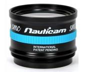 Nauticam Super Macro Convertor Lens SMC-1