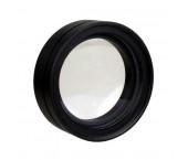Hugyfot Macro lens +10 Diopter M67 ( 30.015)