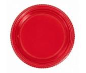 Inon W50° Red Filter LE