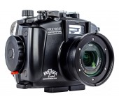 Fantasea FRX100 VI Custodia Limited Edition per Sony RX100 VI