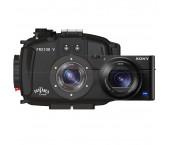 Kit Fantasea FRX100 V + Sony RX100 V