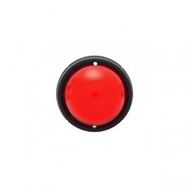 Inon Dome red Filter filtro  rosso bombato  LF-EW