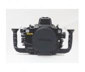Sea&Sea MDX-D500 custodia per Nikon D500