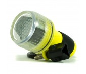 Fantasea Underwater LED Light With Emergency Flasher