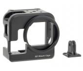 Inon SD Mount Cage per GoPro Hero 3/3+/ Hero 4