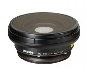 Inon UWL-H100 28M67 Type 1 Wide Conversion Lens