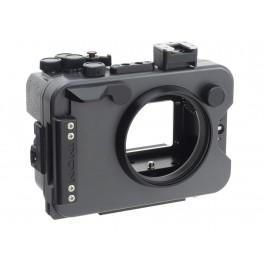 Inon X-2 Housing per Fotocamera Panasonic DC - GX9