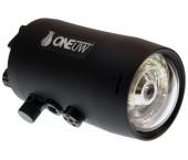 OneUW ONE160x Flash Digitale Subacqueo