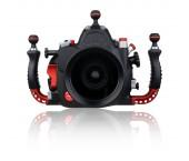 Custodia Hhgyfot per Nikon D850