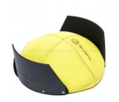 Subal cover neoprene per oblò dome port DP-FE