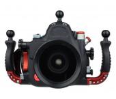 Hugyfot Custodia HFN-D7100 Nikon D7100 D7200