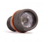 Inon LE550-W Light Head Replacement Testa illuminante di ricambio (USATO GARANTITO)