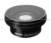 Inon UWL-95 C24 M52 Underwater Wide Angle Lens