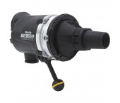 Sea & Sea Snoot per Flash YS-D3