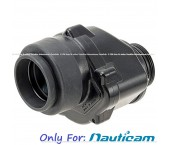 Inon 180° Straight Viewfinder Unit II for Nauticam