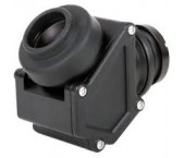 Inon Viewfinder 45 degrees for INON X-2 Housing