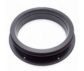 Inon ghiera M67 di ricambio  Replacement Ring for UWL-H100 28M67 Type 2 Lens